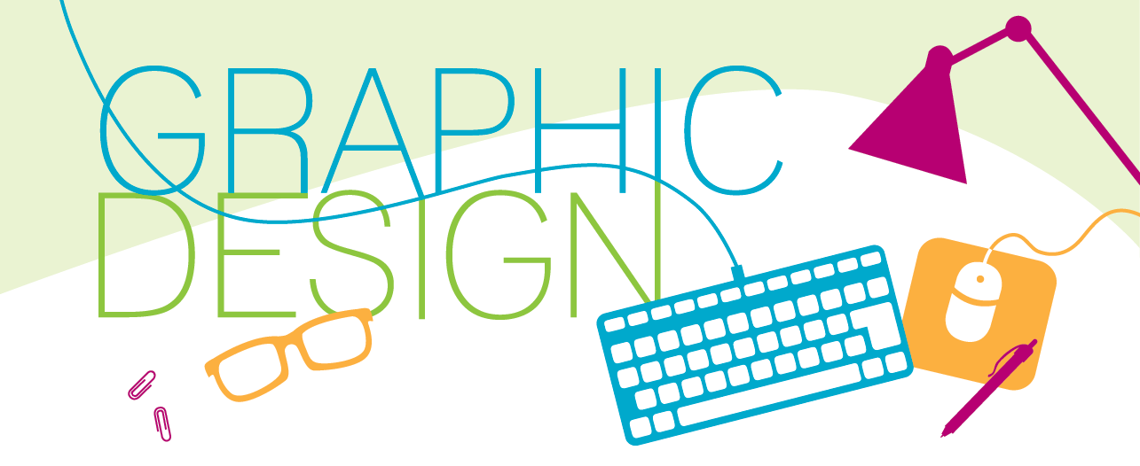 7 ways graphic design benefits your business jamgd